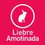 Liebre Amotinada Logo