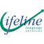 Lifeline Language Services Ltd logo