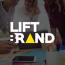 Lift Brand Logo