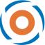 LightCastle Partners Ltd Logo