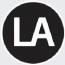 Lilly Architects Logo