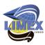 LIMEX CARGO Logo