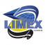 Limex Service & Express Logo
