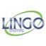 Lingo Staffing Logo
