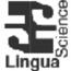 Lingua Science Logo