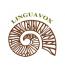 LinguaVox Logo