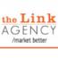 Link Real Estate logo