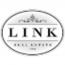 Link Real Estate NYC Logo