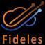 Fidelesys