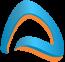 Ayudh Digital logo