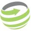 Linkmedia 360 logo
