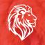 Lion & Lion Logo