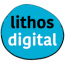 Lithos Digital Logo