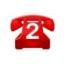 live2care Logo