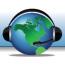 Live Reps Call Center logo