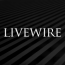 Livewire Communications Logo