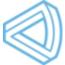 Livingstones Logo