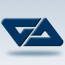 L.J. Gonzer Associates logo