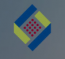 LL Bradford Logo