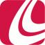 Lloyd Staffing Logo