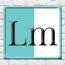 LONDONmiddlebury Logo