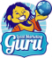 Local Marketing Guru Logo