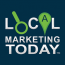 Local Marketing Today Logo