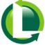 Localization, LLC logo