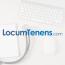 LocumTenens.com Logo
