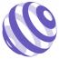 Locus Visual Arts, LLC logo