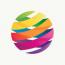LogicSpot Logo