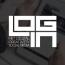 LOGIN Mkt Digital Logo