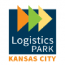 Logistics Park Kansas City logo