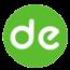 Devdap Logo