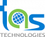 Tas Technologies Logo