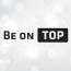 Beontop SEO and Digital Marketing