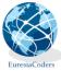EuresiaCoders Logo