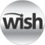 Wish Software Studio LTD Logo