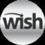 Wish Software Studio Logotype