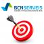 Bcnserveis Diseño Web Logo