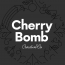 Cherry Bomb Creative Co. Logo