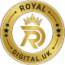 Royal Digital Logo