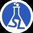 UX Sprint Lab