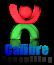 Calibre Consulting Logotype