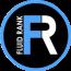 FluidRank Logotype