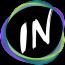 In-sphere Marketing Logo