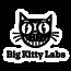 Big Kitty Labs Logo
