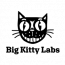 Big Kitty Labs Logo