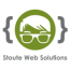 Stoute Web Solutions Logo