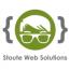 Stoute Web Solutions Logo